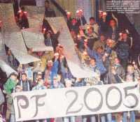 Blesk 06. 12. 2004